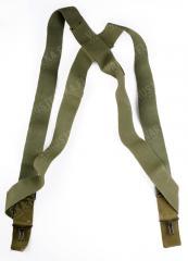 US M1950 housuhenkselit, ylijäämä