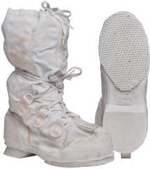 Rubber Shoes In Hell It S Already Broken