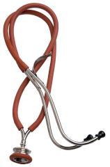 Ruotsalainen stetoskooppi, ylijäämä