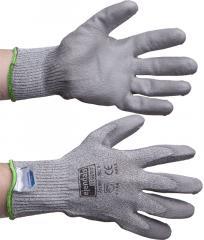 Tegera 991 cut resistant gloves