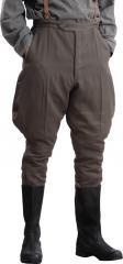 NVA officer's breeches, surplus
