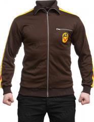 NVA sport jacket, repro