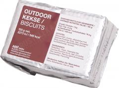MSI Outdoor biscuits keksejä 120 g