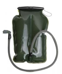 Source WLPS hydration reservoir, 3L