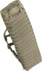 Mil-Tec rifle rucksack, olive drab