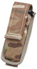 Brittiläinen Osprey pistoolin lipastasku, MTP, ylijäämä