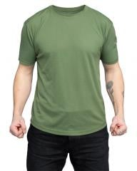 Brittiläinen Undergarment, Body Armour, vihreä, ylijäämä