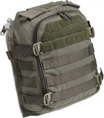Verseidag Tacticum Plate Carrier day pack