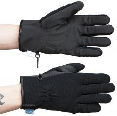 FinnProtec FP-890W, weather resistant gloves