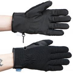 FinnProtec FP-890W, säänkestävät hanskat