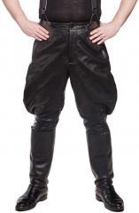 Särmä leather breeches