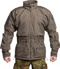 UF PRO Striker XT Combat Jacket, oliivinvihreä
