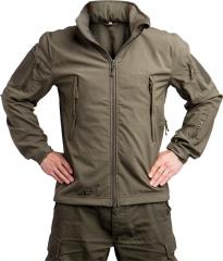 Pentagon Artaxes Softshell Jacket, olive drab