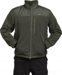 Pentagon Bojan Fleece Jacket, oliivinvihreä