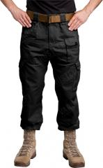 Pentagon Elgon Heavy Duty Pants, black