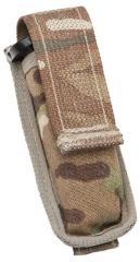 British Osprey pistol mag pouch, MTP, surplus