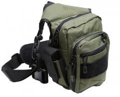 Pentagon MAX-S 2.0 thigh pouch