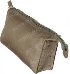 BW toiletry bag, olive drab, surplus
