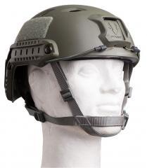 Ops-Core FAST Base Jump Military Helmet