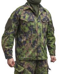 Russian Komandor combat jacket