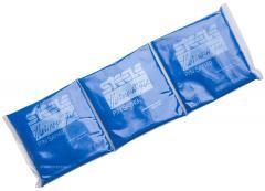 US ice pack, surplus