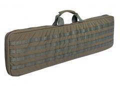 Särmä TST Kiväärilaukku
