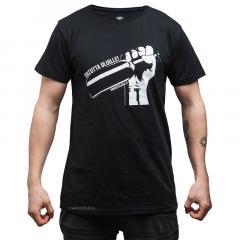 Särmä T-shirt, Oikeutta oluille