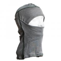 US fire retardant balaclava, surplus