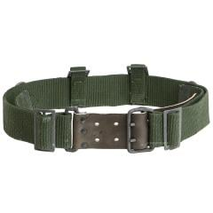 Swedish M59 combat belt, surplus