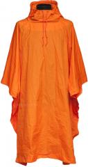 Särmä rain poncho, orange