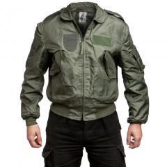 US CWU-36P flight jacket, summer, surplus