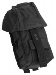 Black Pearl Mag Pouch, 3-4 x 5.56mm
