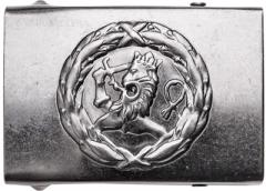 Särmä Classic Finnish M22 belt buckle