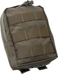 Black Pearl Utility Pouch, Olive Drab
