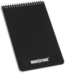 Modestone waterproof notepad, 95 x 150 mm