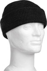 Särmä merino watch cap