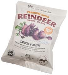 Reindeer chips