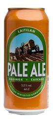 Laitilan Pale Ale