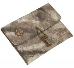 Hazard 4 LaunchPad - tactical iPad Sleeve, A-TACS AU