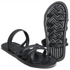 Vietnamese rubber sandals
