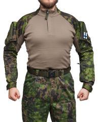 Särmä TST M05 combat shirt