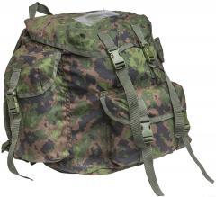 Russian rucksack, Jagel camo