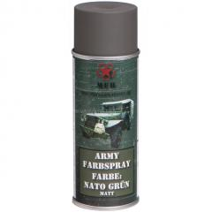 MFH spray-maali, 400 ml