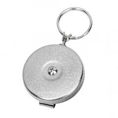 Key-Bak Original chain clip
