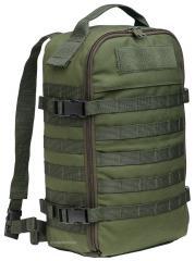 Särmä TST Combat pack, M05 camouflage