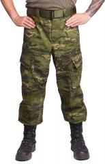 Tru-Spec TRU pants, MultiCam Tropic