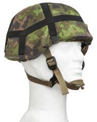 Särmä TST M05 kypärän naamiosuoja