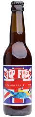 Top Fuel Ex-Parrot Rye E.S.B