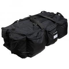 CPE Duffle bag, 100L