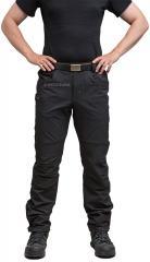 Pentagon Hermes soft shell trousers, black